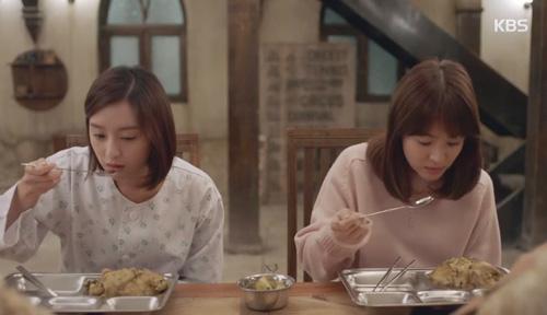 """ai dam lam ke thu so 1 cua 2 """"anh linh"""" song joong ki, jin goo? - 3"""