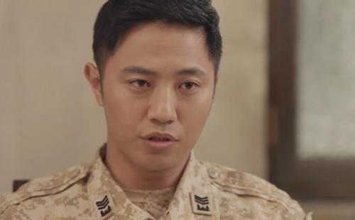 """ai dam lam ke thu so 1 cua 2 """"anh linh"""" song joong ki, jin goo? - 4"""