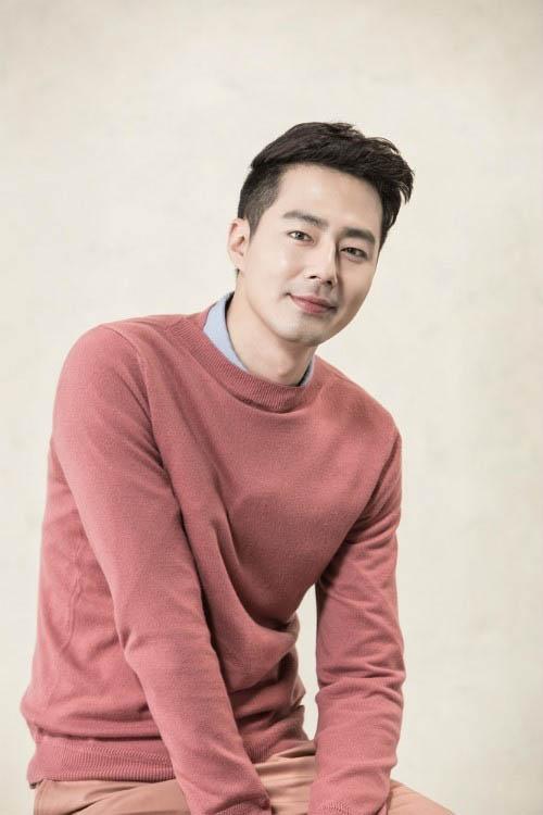 """ai dam lam ke thu so 1 cua 2 """"anh linh"""" song joong ki, jin goo? - 7"""