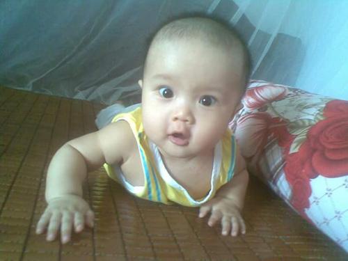 dang bao nam - ad21740 - 2