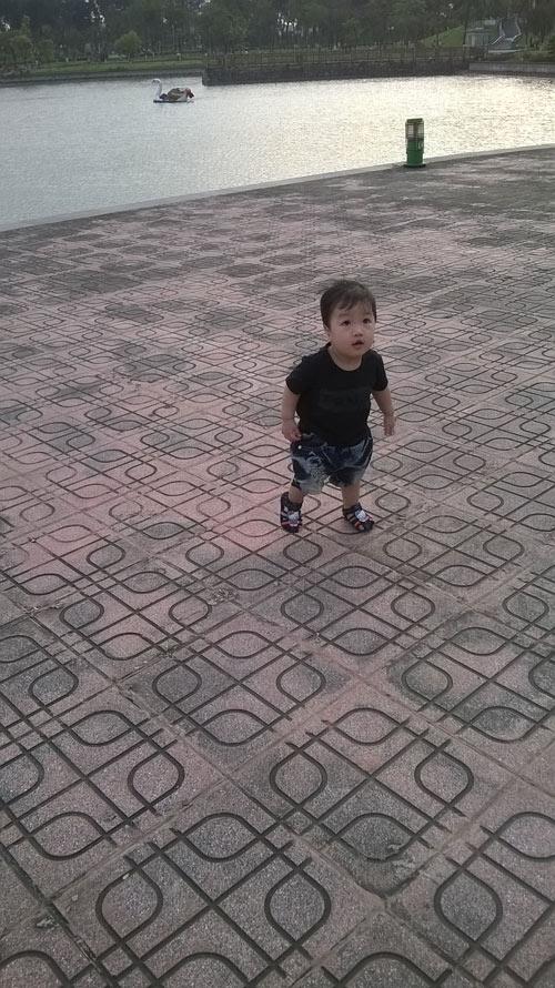 nguyen khoi nguyen - ad39602 - 2