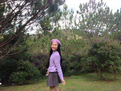 phuong my chi sanh dieu sau 3 nam vao showbiz - 11