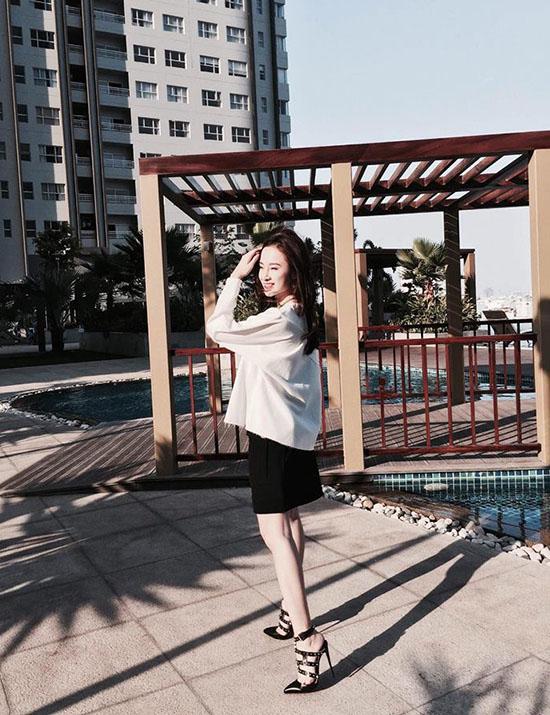 tuan qua: minh hang noi loan van duoc khen nuc no - 13