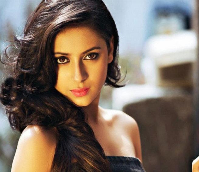 Thêm nhiều tình tiết mới vụ Pratyusha Banerjee treo cổ tự tử-1