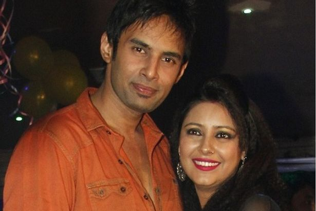 Thêm nhiều tình tiết mới vụ Pratyusha Banerjee treo cổ tự tử-4