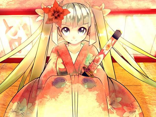 Truyện cổ tích: Nàng công chúa mặt trời-1