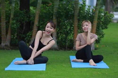 "nhung cu phot quen do ""ba dao"" cua cac doi cuoc dua ky thu - 6"