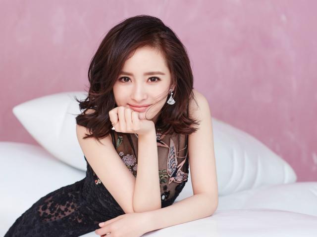 Top 10 người đẹp Châu Á thiếu Phạm Băng Băng, Kim Tae Hee-2