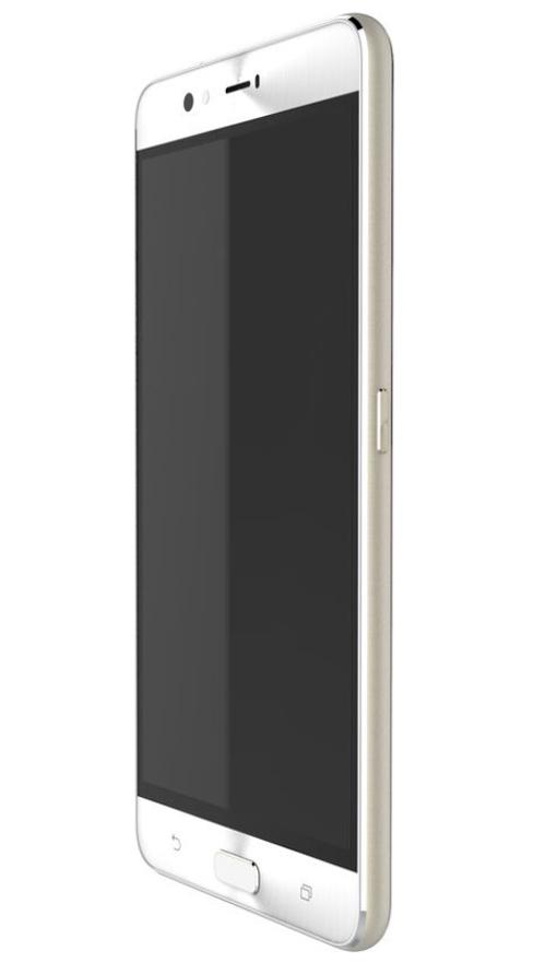 asus de lo bo doi smartphone zenfone 3 va zenfone 3 deluxe - 2