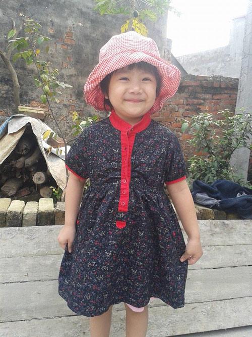 vu hong ha - ad30264 - mat tron ca tinh - 2
