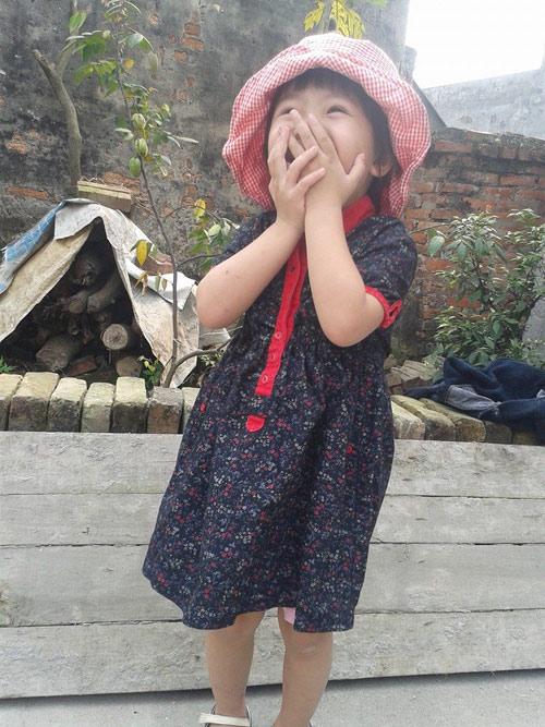 vu hong ha - ad30264 - mat tron ca tinh - 3