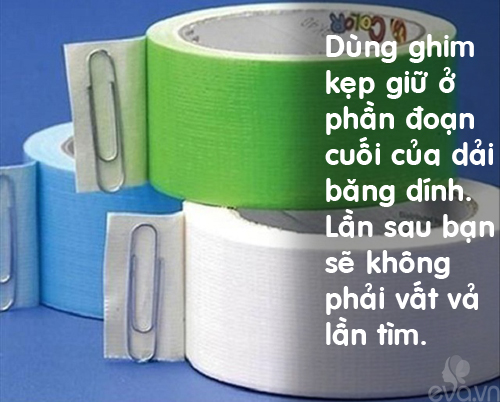 10 meo vat huu ich cac ba noi tro khong the lam ngo - 1