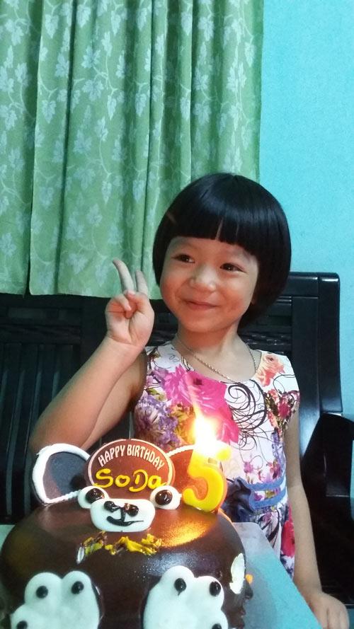 "hoang khanh ngoc - ad21142 - dau ""bat up"" de thuong - 2"