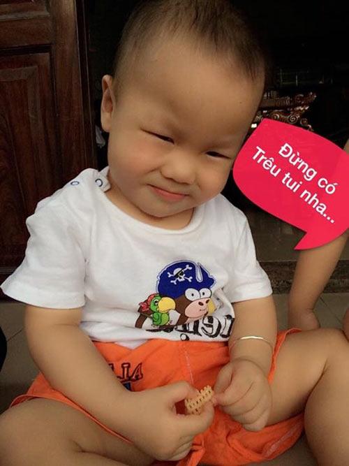 le duc gia hung - ad46397 - cau nhoc me sieu nhan - 3