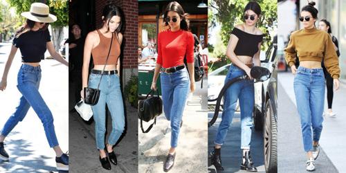 hoc hot girl so 1 hollywood cach chong ngan cho quan jeans - 6