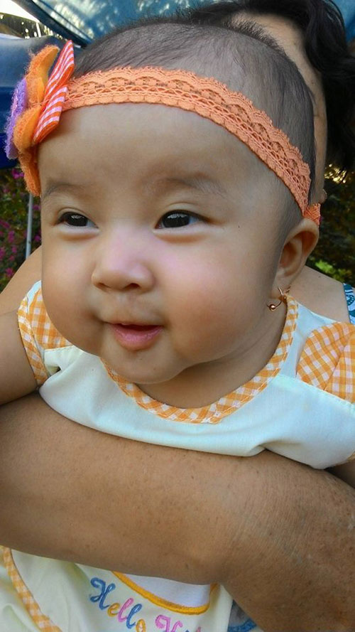 nguyen ngoc thien kim - ad14915 - ma phinh de thuong - 1