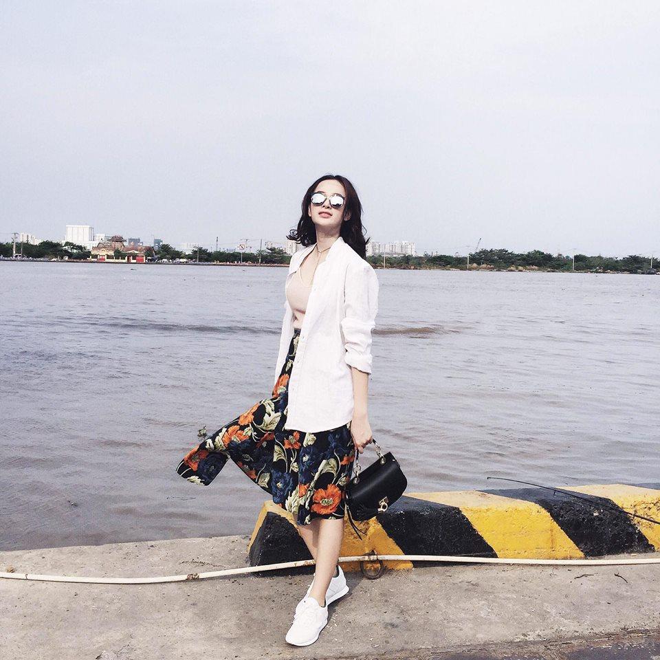 angela phuong trinh xinh lung linh du mac ao 275 ngan - 5