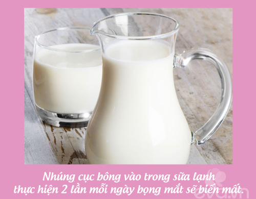 7 cach thoi bay bong mat khong the don gian hon - 1