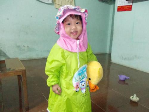 nguyen khanh linh - ad10779 - ca si tuong lai - 2