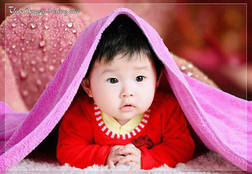nguyen thao nguyen - ad25020 - nang bong ma phinh - 2