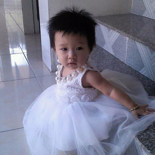 nguyen thao nguyen - ad25020 - nang bong ma phinh - 3