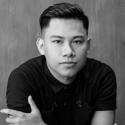 "ntk quang nhat - lan ""gio moi"" cua tuan thoi trang quoc te 2016 - 6"