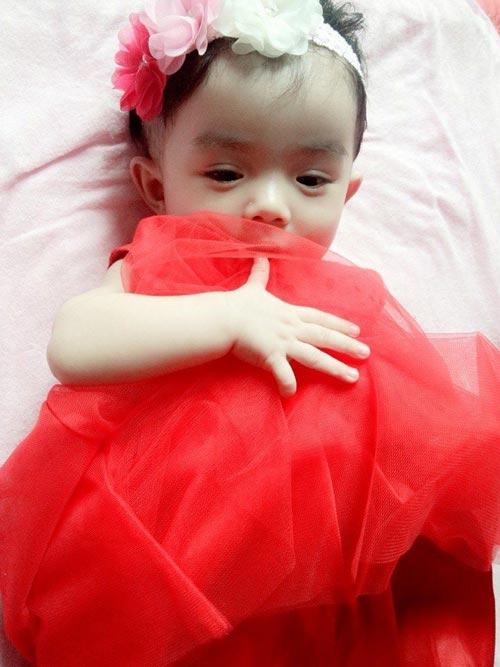 phan tran kha ngan - ad91679 - doi mat mo mang - 3