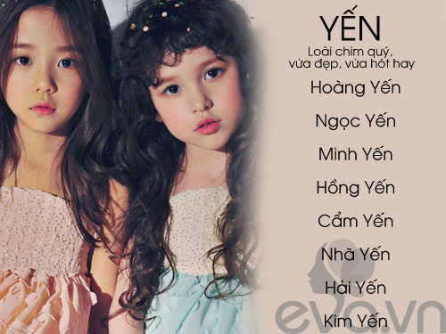 top ten han viet hay, y nghia cho con gai 2016 (phan 2) - 20