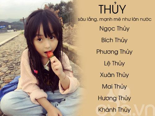 top ten han viet hay, y nghia cho con gai 2016 (phan 2) - 17