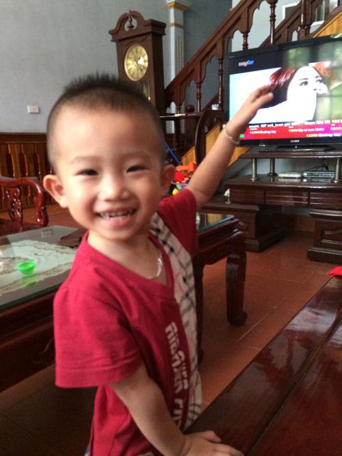 truong bao khanh - ad14805 - chang pop thich an socola - 3