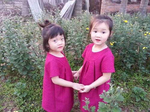 dang nguyen lan chi - ad11227 - toc may ma hong - 3