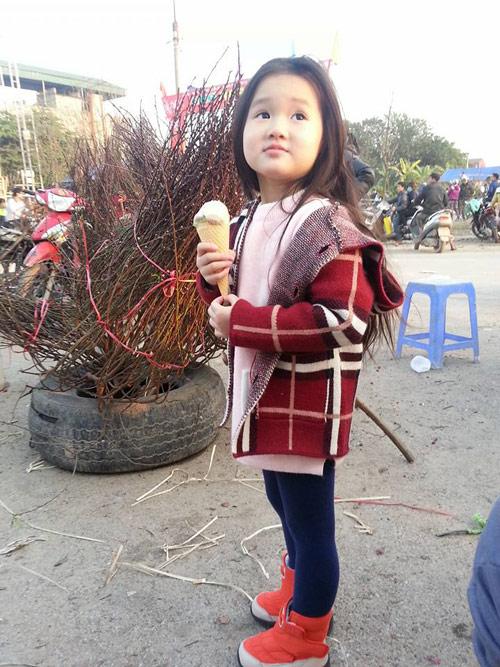 dang nguyen lan chi - ad11227 - toc may ma hong - 4