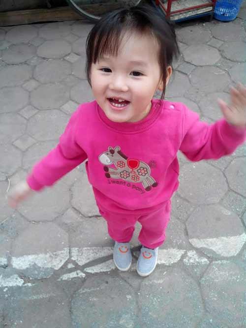 dang nguyen lan chi - ad11227 - toc may ma hong - 6