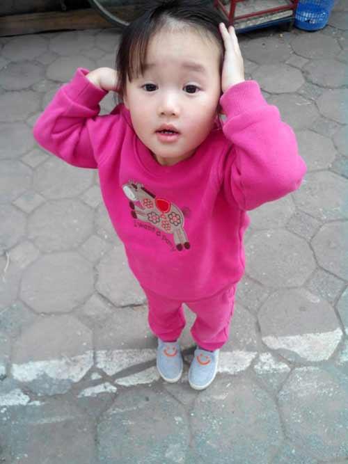 dang nguyen lan chi - ad11227 - toc may ma hong - 8