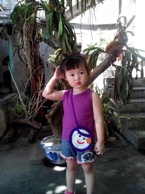 dang nguyen lan chi - ad11227 - toc may ma hong - 9