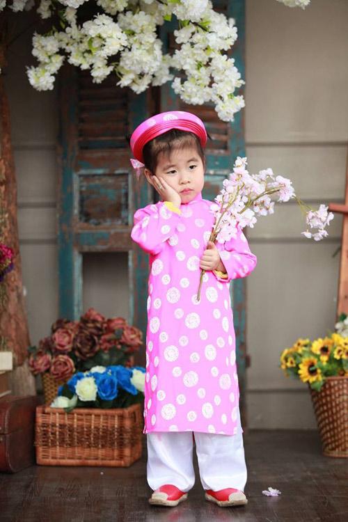 "nguyen pham phuong anh - ad42774 - ""co gai trung hoa"" de thuong - 2"