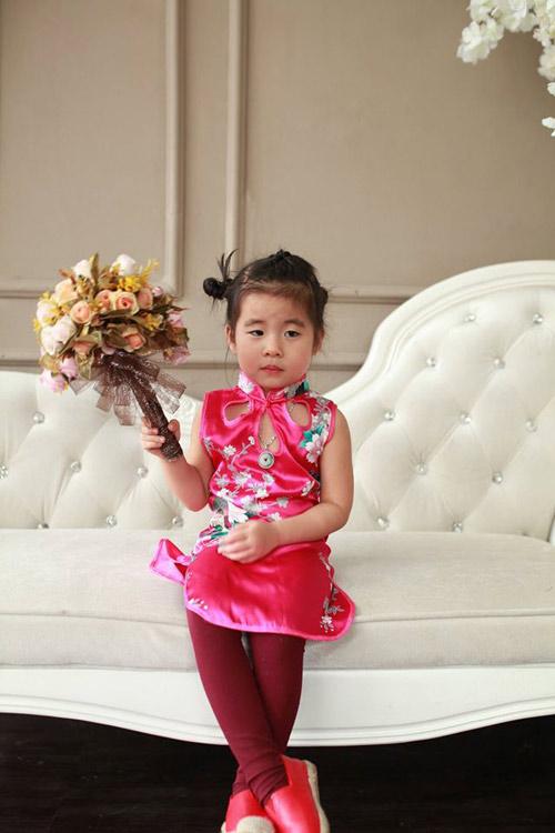 "nguyen pham phuong anh - ad42774 - ""co gai trung hoa"" de thuong - 3"