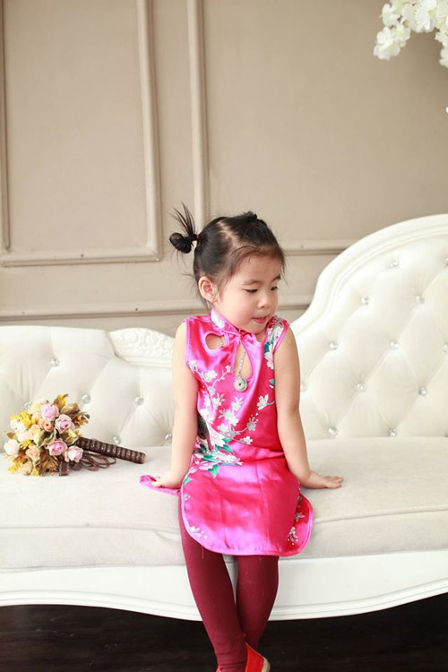"nguyen pham phuong anh - ad42774 - ""co gai trung hoa"" de thuong - 4"
