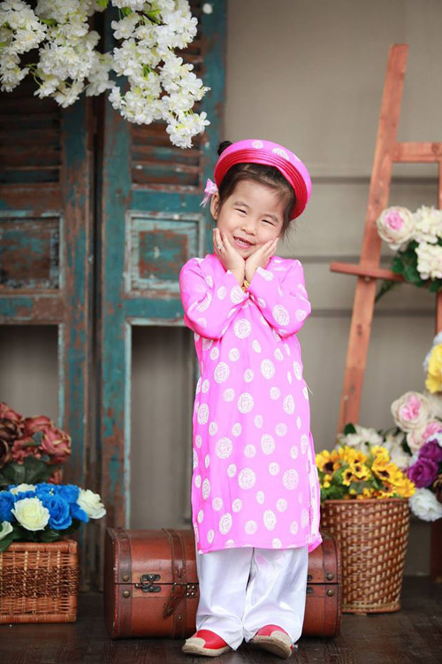 "nguyen pham phuong anh - ad42774 - ""co gai trung hoa"" de thuong - 6"