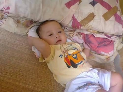bui duc bao khanh - ad69880 - em be hieu dong - 3