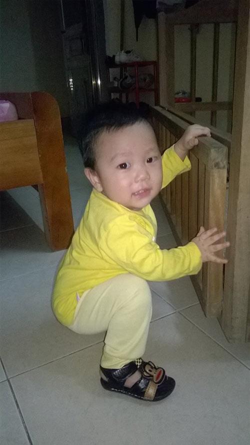 ngo truong son bao - ad23593 - anh chang bu bam - 6