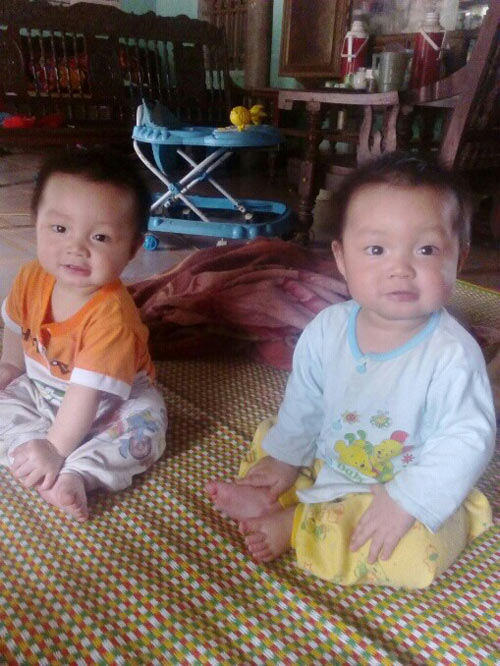 nguyen dinh huy - ad80379 - chang trai nang dong - 4