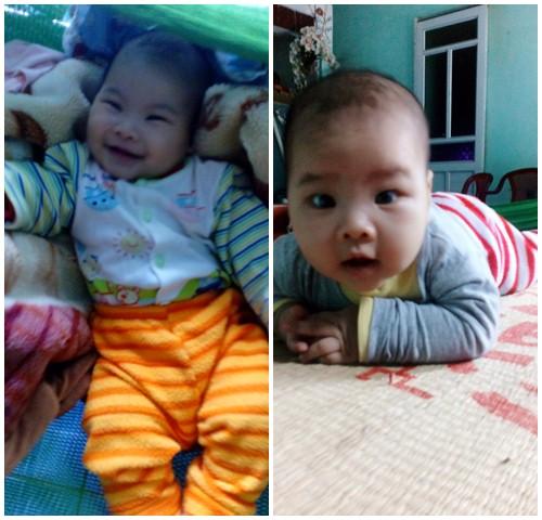 nguyen hoai an - ad10631 - susu ma phinh - 1