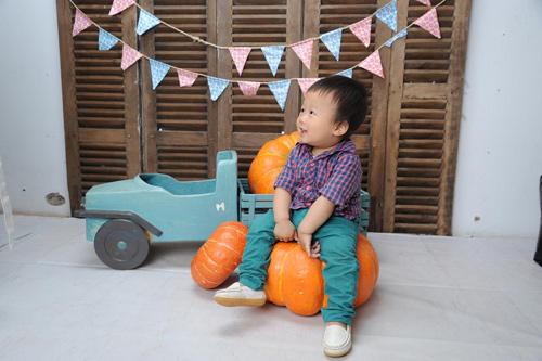 nguyen tung lam - ad22751 - chang thu sinh dep trai - 1