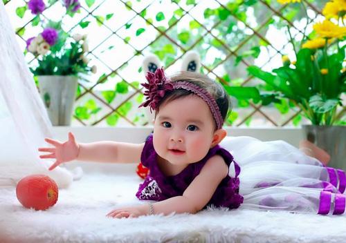 pham khanh linh - ad13340 - nang kem ma hong - 2