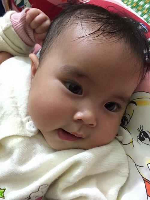pham khanh linh - ad13340 - nang kem ma hong - 7
