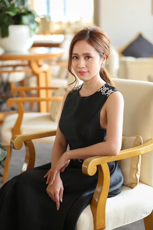angela phuong trinh duoc moi du lhp cannes 2016 - 5
