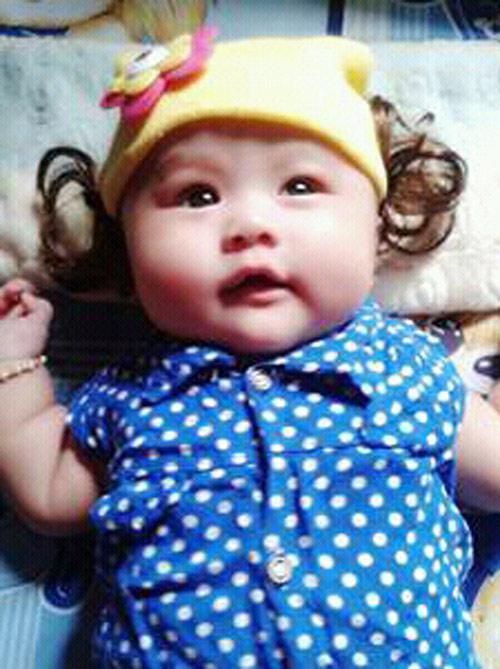 pham khanh bang - ad83094 - co nang vui ve - 1