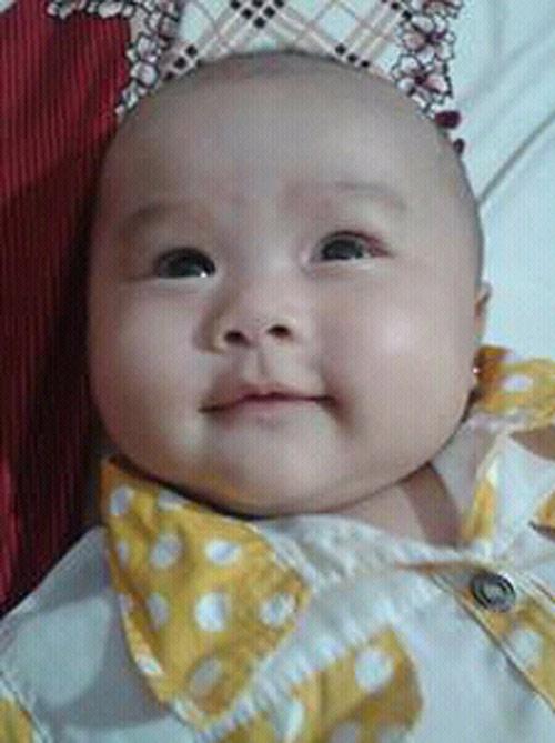 pham khanh bang - ad83094 - co nang vui ve - 2