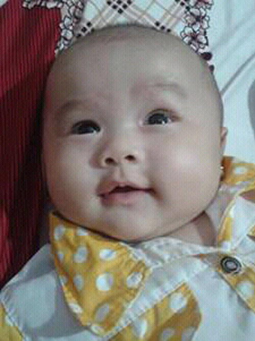pham khanh bang - ad83094 - co nang vui ve - 3